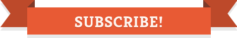 Hey, wait a second. You should subscribe.